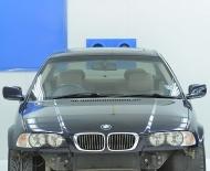 Assessment-Bay-BMW