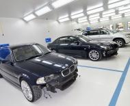 Assessment-Bay-Cars