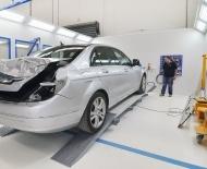 Car-O-Liner-Benz-2