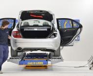 Car-O-Liner-Benz-3