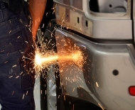 Corporate-Autobody-Panel-Repair-Sparks
