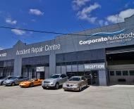 Corporate-Autobody-Panel-Repairs-Factory