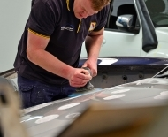 Corporate-Autobody-Panel-Repairs-Polishing-Chris