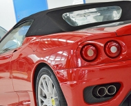 Ferrari-Panel-Repair-Corporate-Autobody
